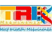 HALF TRIATLON MEQUINENZA